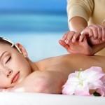Mobile Massage Shailer Park