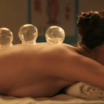 Spa Massage Packages