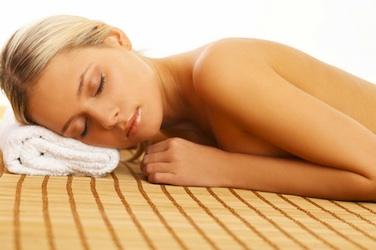 pamper parties mobile massage gold coast to brisbane. Black Bedroom Furniture Sets. Home Design Ideas