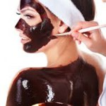 Chocolate Facial Relax & Rebalance