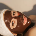 Chocolate Mobile Facial