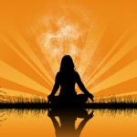 Massage and Meditation Relax & Rebalance