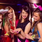 Hen's Party Packages