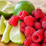 Mobile Beauty Raspberry Lime Facial relaxrebalance.com.au