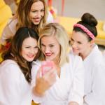 Beauty Party Shailer Park