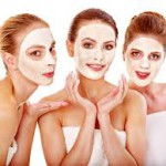 Mobile Beauty Facials Brisbane