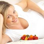 Pregnancy Massage Brisbane