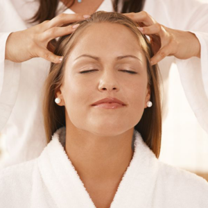 2 hr Massage Pamper Package