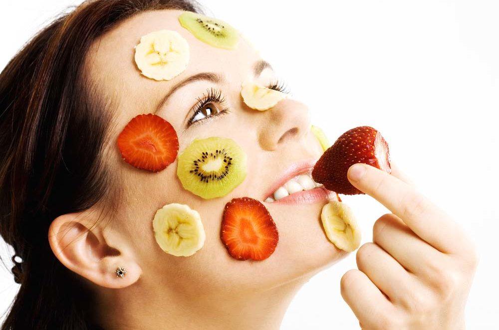 Beauty & Health Blog