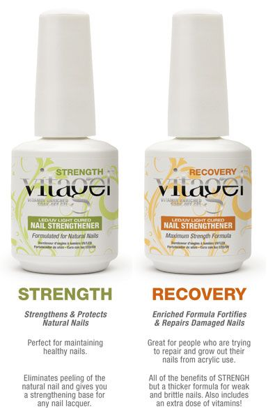 Mobile Nail Treatments