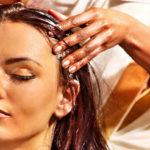 Best Indian Head Massage Brisbane