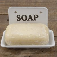 Mobil Spa Brisbane Beauty tip on Using Soap for your Face