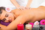 Pamper Party Packages Brisbane