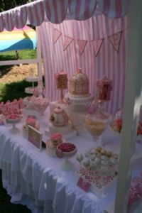 Wedding & Kid's Party Ideas