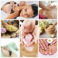 spa-day-home-pamper- packages-brisbane